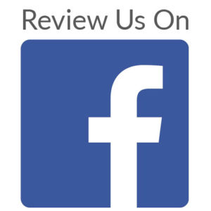 Review Us on Facebook icon